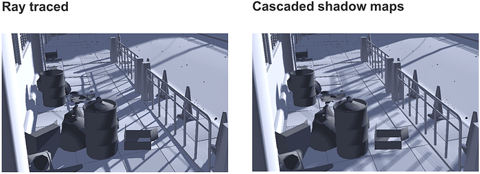 PowerVR Ray Tracing - cascaded vs ray traced-1