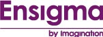 Ensigma by Imagination Technologies
