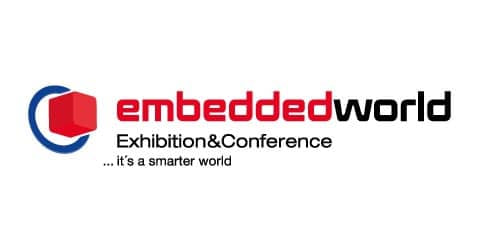 embedded world events logo