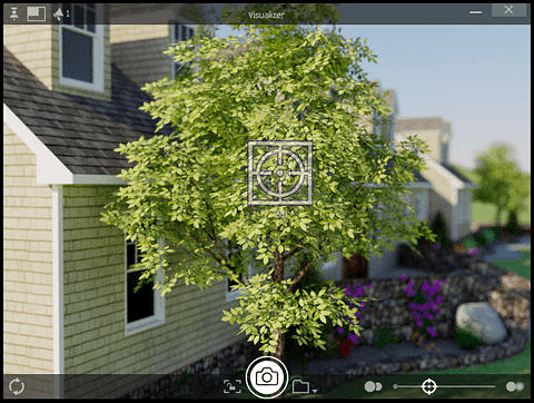Visualizer for SketchUp_3