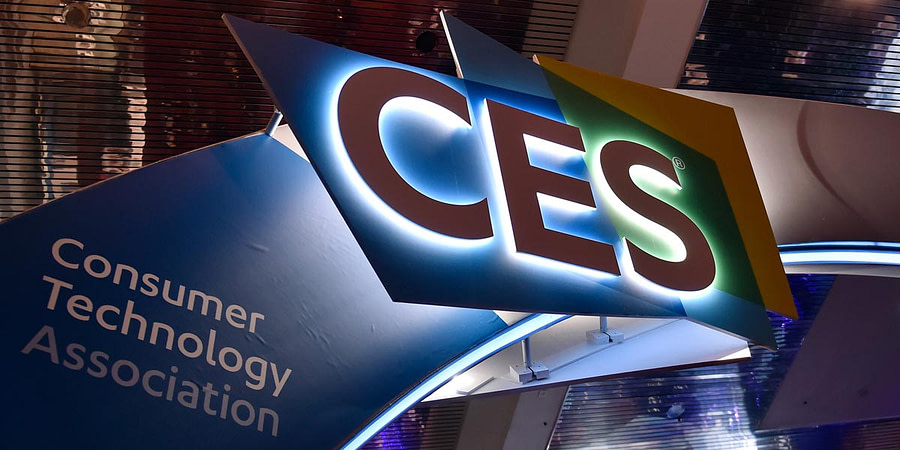 blog 0002 connecting to ces