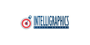 intelligraphic