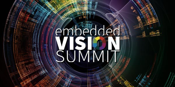 embedded summit event banner