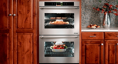 CES-2013-Dacor-Launches-Wall-Oven-wi