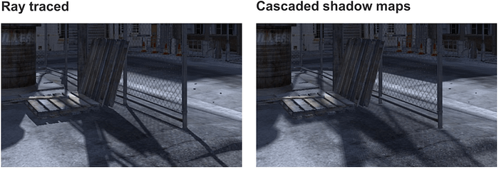 PowerVR Ray Tracing - cascaded vs ray traced-3