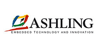 Ashling Microsystems