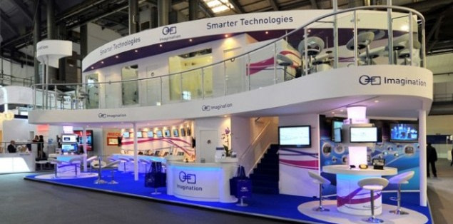 Imagination-Double-Deck-MWC-2012