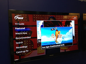 IFA_IBC_2013-Toshiba_Pace_smart_TV_UI