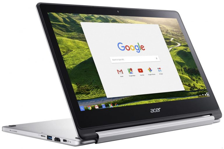 chromebook flipped copy