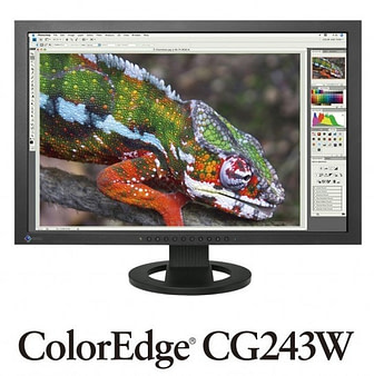 ColorEdge_CG243W