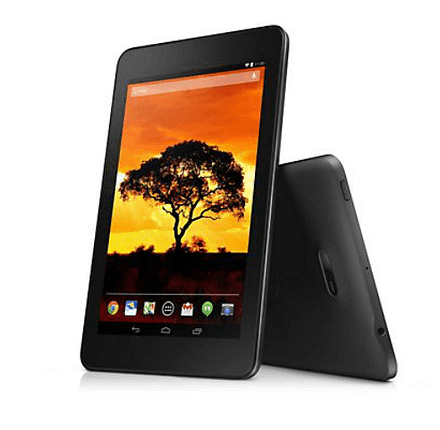 dell-venue-7-android-mag-965-features-1