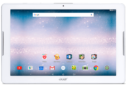 Acer Iconia HD 10