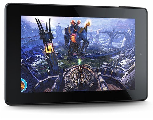 new-amazon-kindle-fire-7