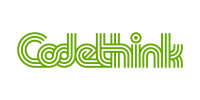 codethink logo
