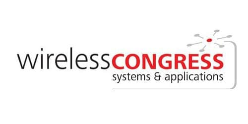 wireless congress events logo