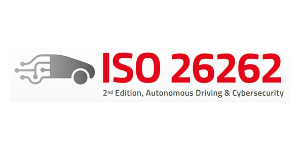 Iso26262 2