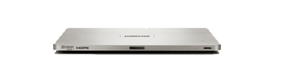 Imagination's list-o-mania: connected home Internet of things smart TV echostar hdt 610r