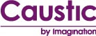 Caustic by Imagination Technologies