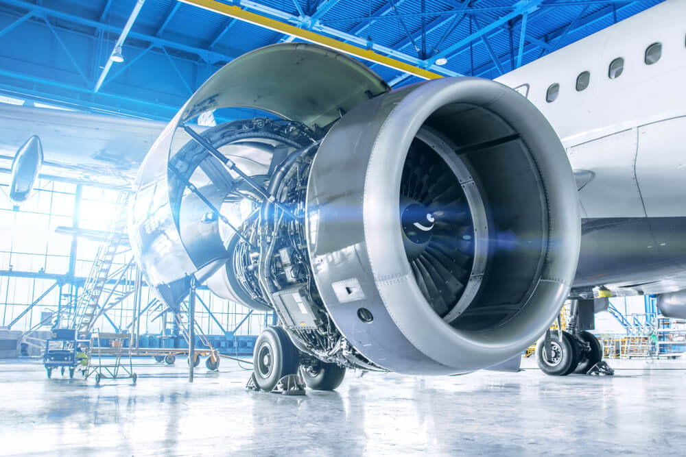 Aerospace functional safety