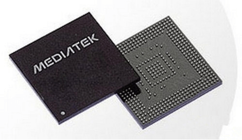 Imagination's List-o-mania: smartphones, tablets and handheld consoles (best of 2012): mediatek mt6589