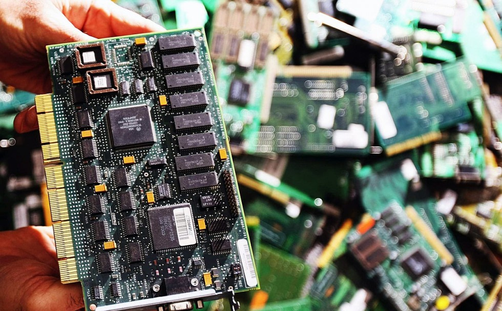 semiconductor scmp pictures 1