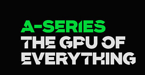GPU everything 1