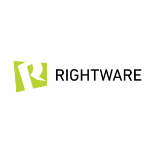 rightware