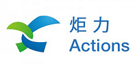 ActionsSemiconductor 300x300
