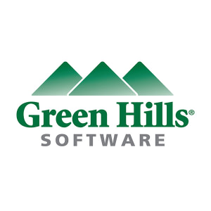 greenhillssoftware
