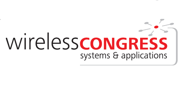 wireless congress 2020