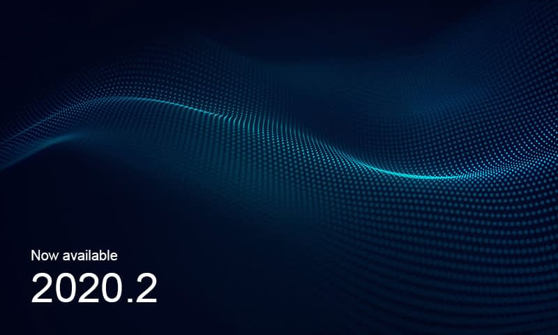 tools release 2020.2