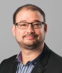 Kristof Beets, Senior Director of Product Management & Technology Marketing for PowerVR Graphics will be speaking at the Linley Fall Processor Conference 2018