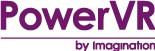 PowerVR by Imagination Technologies