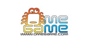 omegame