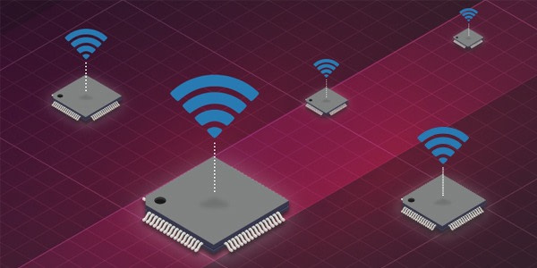 low power wifi thumbnail